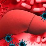 hepatitis brevkasse